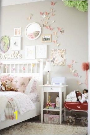 Little Girl Bedroom Wall Murals Little Girl Room Ideas Decorating Ideas for Little Girls Room Diy