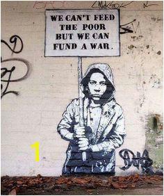 Art Banksy Banksy Graffiti Street Art Banksy Bansky Grafitti Street