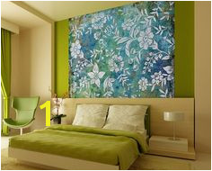 London Wall Beautiful Collage Wall Decal Sticker Wall Murals Lowes Lowe s