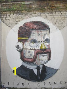 Magic Murals Discount Code Die 23 Besten Bilder Von Street Art