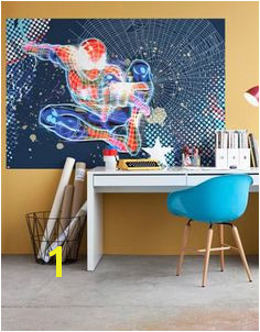 Man On the Moon Wall Mural 15 Best Marvel Ic Wall Murals Images