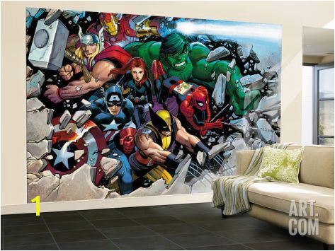 Marvel Wall Murals Uk Marvel Wall Murals Uk Listitdallas