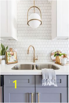 Beautiful Kitchen Backsplash Ideas