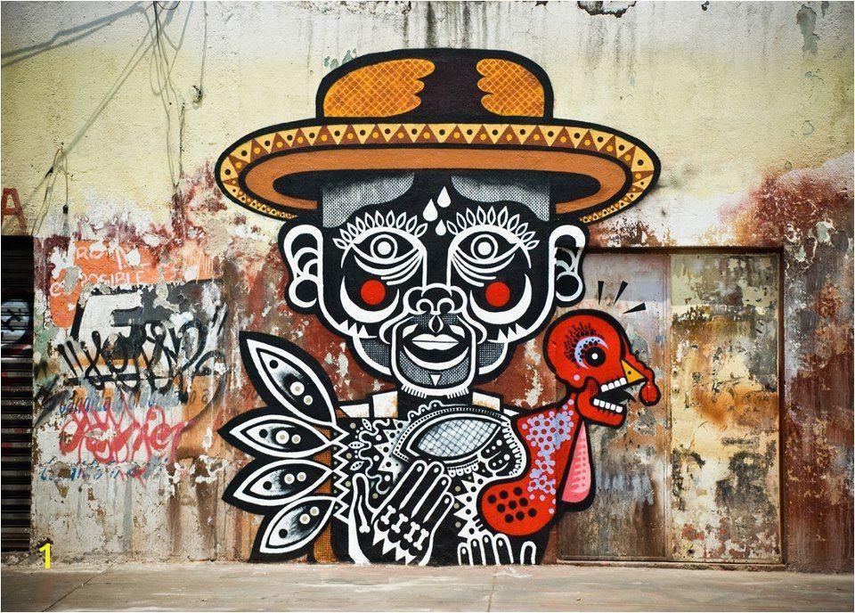 Neuzz Murals Street Art 3d Street Art Amazing Street Art Street Art Graffiti