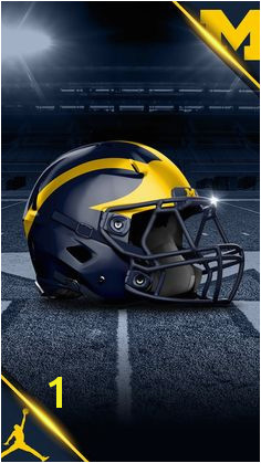 Hail MichiganWolverines Football GoBlue Michigan Wolverines MichiganFootball MichiganWolverinesFootball