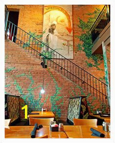 Ann Arbor s Original Cottage Inn Restaurant