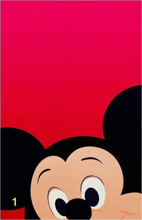 Walt Disney wallpaper iPhone disney mickey mouse
