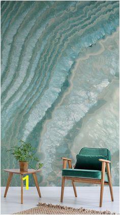 Mid Century Modern Wall Mural 197 Best Living Room Murals Images