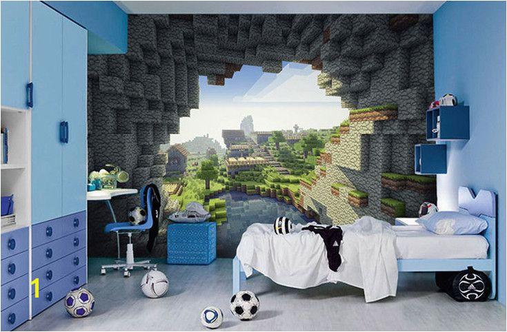 Bildergebnis für minecraft tapete