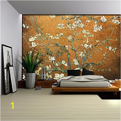 Mirror Murals Walls Yingkai You Re Beautiful Quote Mirror Decal Vinyl Decal Living Room