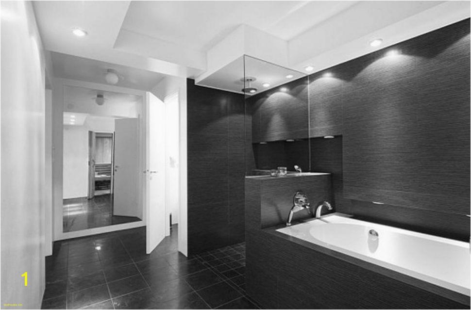 Mosaic Tile Murals Bathroom Bathroom Mosaic Bathroom Designs 27 Amusing Beautiful Bathroom