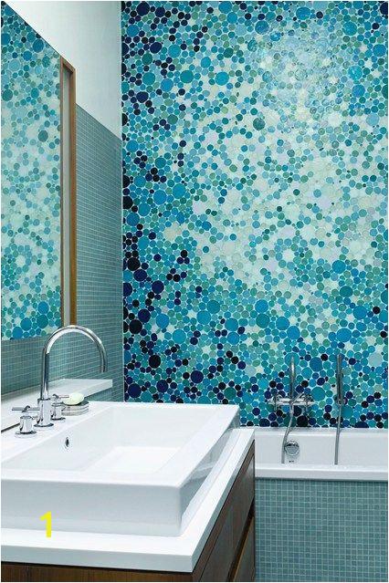 Super Small Bathroom Design More