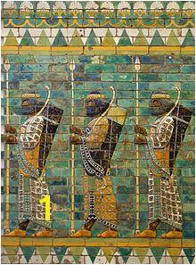 Mosaic Tile Murals for Sale Tile