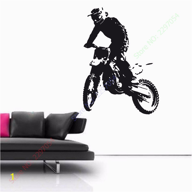 Package Included 1x wall sticker 1x transfer film
