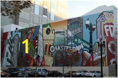 oakland murals Google Search