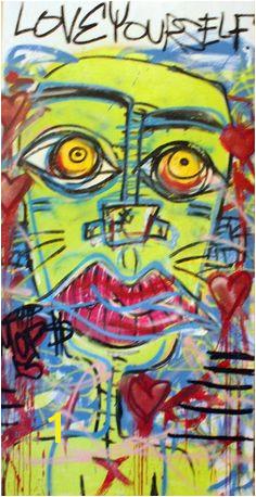 Paint Markers Great Paintings Mural Painting Graffiti Art Wall Mural Murals Wall Murals