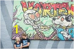 Price List Mural Art Email Address Art For Sale Atlanta Mural Wall Art Mural Painting Wall Murals