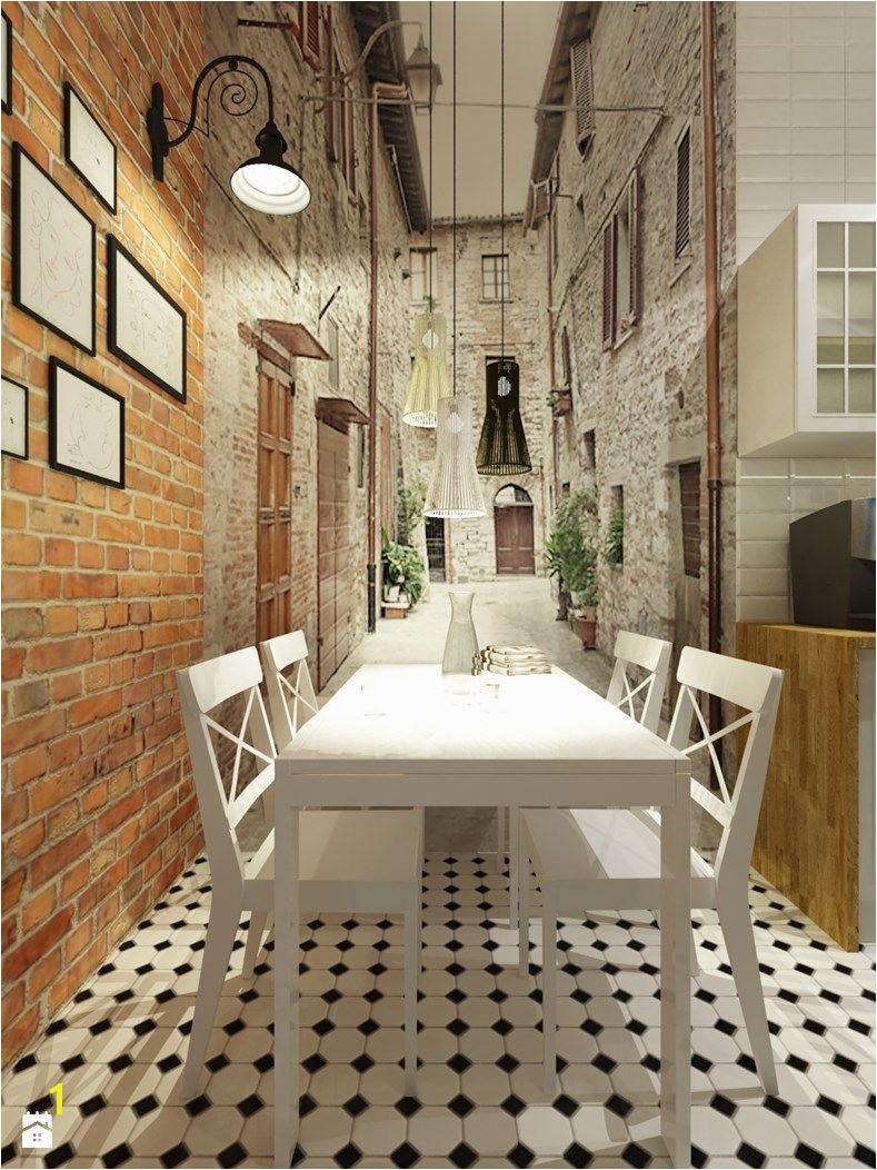 Kuchnia styl Klasyczny zdjęcie od MPArchitekci