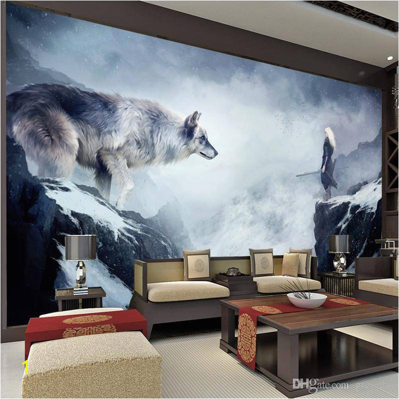 Top Mural Wallpaper Modern Murals for Bedrooms Lovely Index 0 0d and Perfect Wall Murals