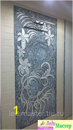 Decorative Plaster Plaster Art Plaster Walls Exterior Wall Design Wall Sculptures