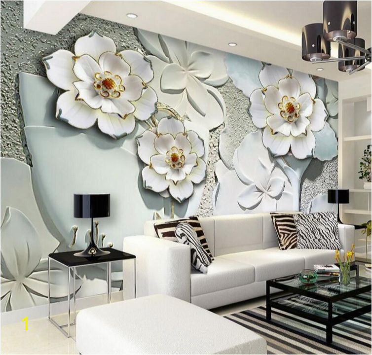Girls Room Mural Bedroom Home fice Ideas Check more at room mural 2