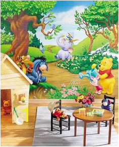 How to Paint a Mural Mural Articles Painting Murals DIY Kids Room Murals
