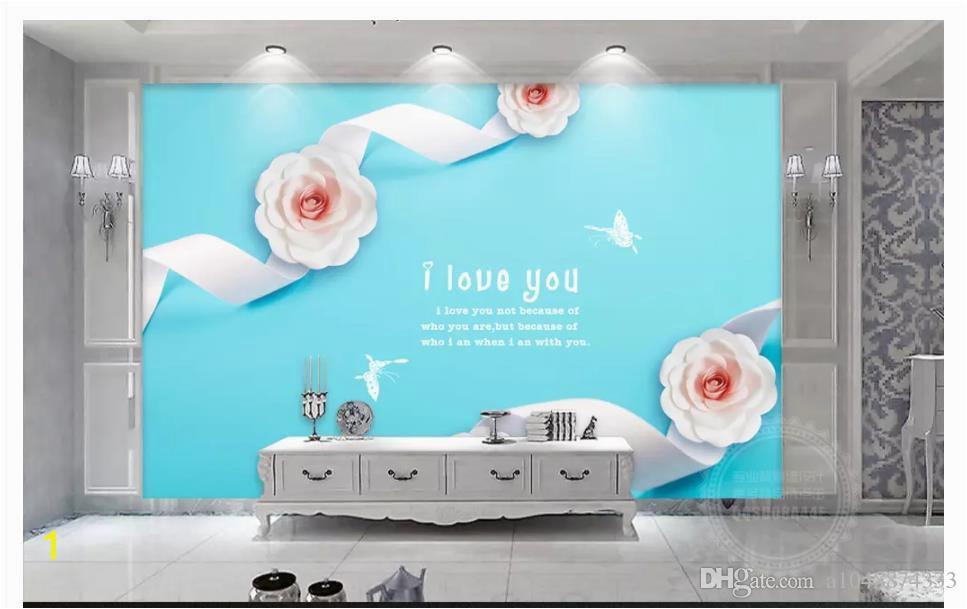 Murals Walls that Sing 3d Wall Murals Wallpaper Custom Picture Mural Wall Paper Beautiful