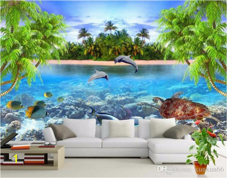 Murals Your Way Promo Code 3d Wallpaper Custom Wallpaper Mural Wall Stickers