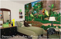 Murals Your Way Reviews 35 Best Murals Your Way Images