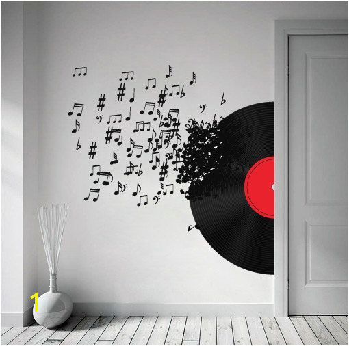 Get Creative With This DIY Wall Art Inspiration Pack Music Bedroom Bedroom Decor Music