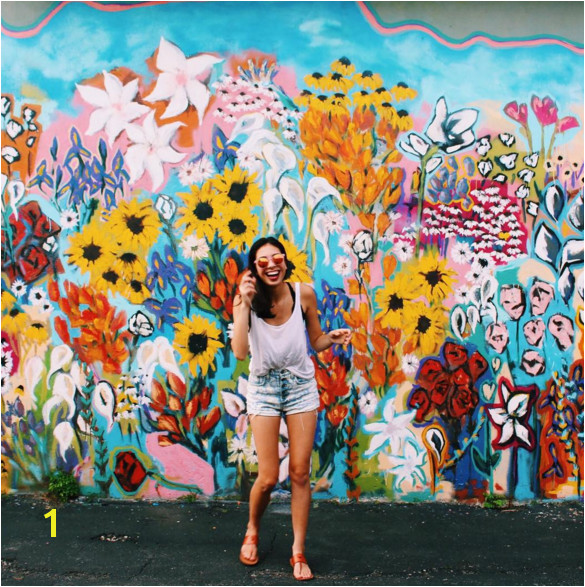 14 Nashville Murals You Have To Visit This Summer Web Girl
