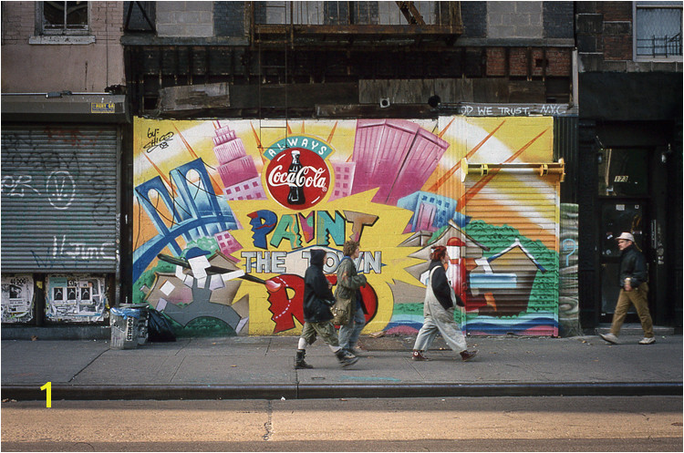 750 x 497 galessandrini NEW YORK