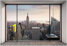 New York Wall Mural by Robert Harrison 61 Best 3d Wallpaper Ideas Images In 2019
