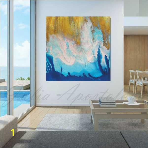 Wall Art Perfect Ocean Wall Art Fresh Kitchen Light Cover Best 1 Kirkland Wall Decor