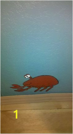 Octonauts Wall Mural 29 Best Mural Ideas Images