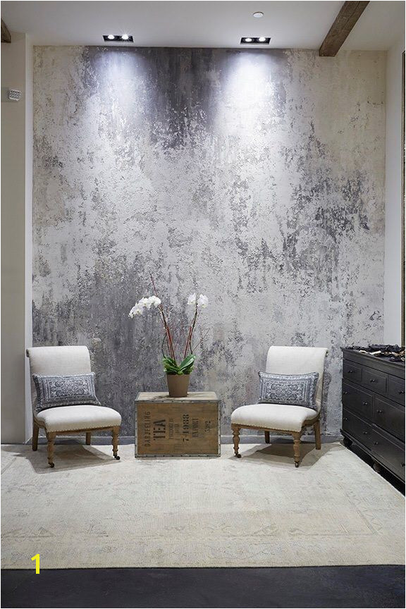 Ae ca b39ca8b7edb15bf Textured Painted Walls Painted Feature Wall White Textured Wallpaper Painted Wall Art