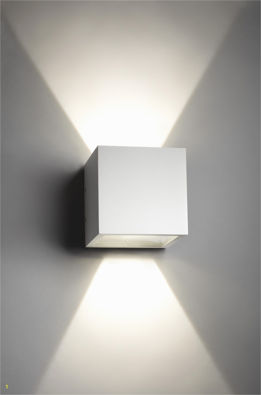 Todo sobre Cube LED de Light Point en Architonic Encuentra imágenes e informaci³n detallada