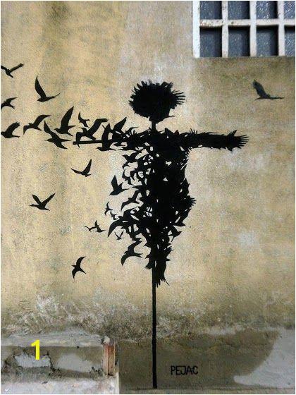 asas despeda§a me Scarecrow