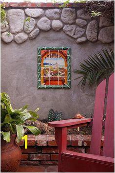 Mexican tile idea galleries