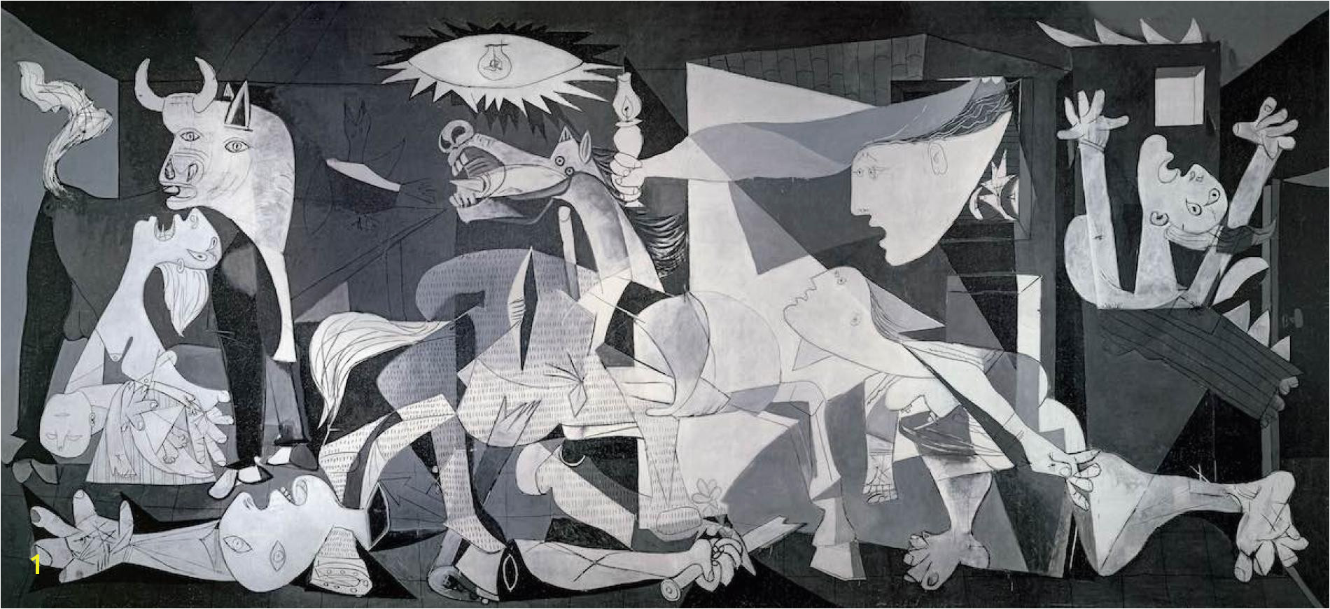 Main Guernica BAT sversion apt 1900 1