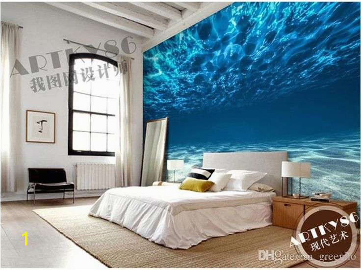 Scheme Modern Murals for Bedrooms Lovely Index 0 0d and Perfect Wall Murals Wall Painting for Bedroom