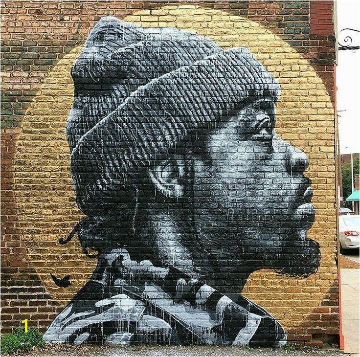 Murals Street Art Street Graffiti Graffiti Murals Mural Art Wall Murals