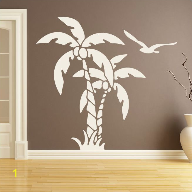 You ve searched for Wall Decals & Murals