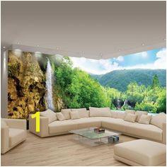 Panoramic Wallpaper Murals 38 Best Wall Mural Images