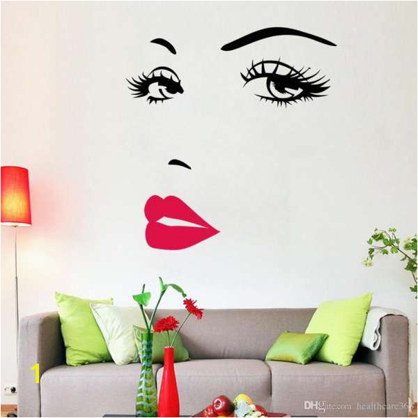 Design Ideas Into The Bedrooms To her With Special Metal Wall Art Panels Fresh 1 Kirkland Wall