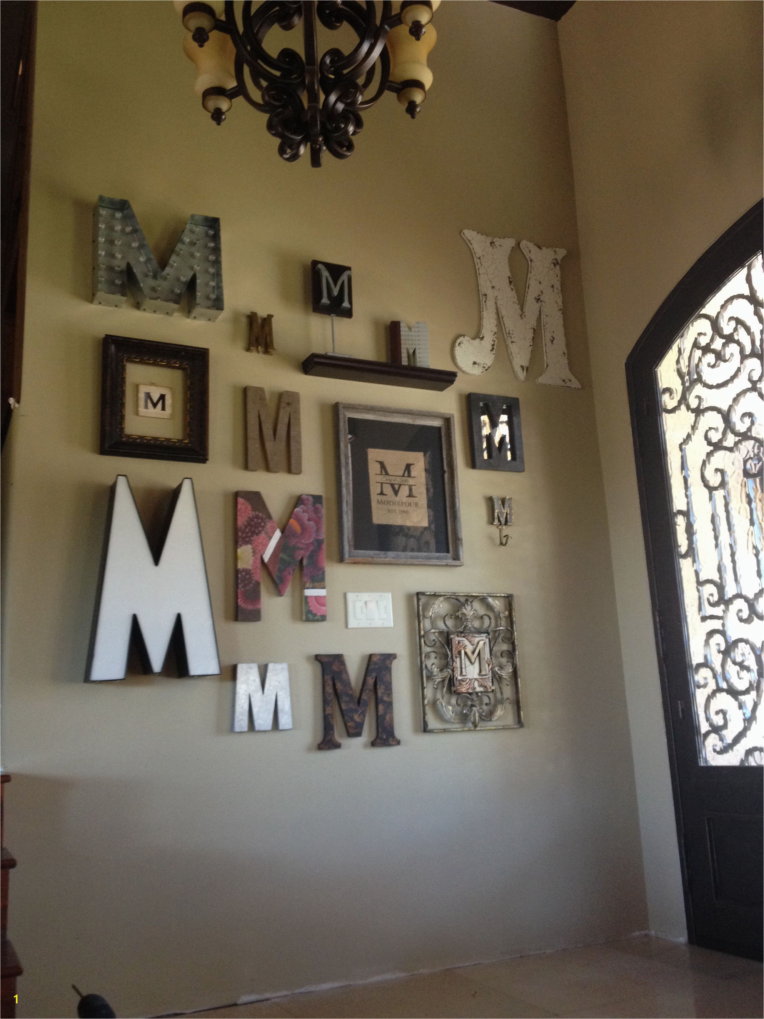 Pottery Barn Us Map Art Valid Letter Decorations for Walls Inspirational Pb Teen Pick Your Print