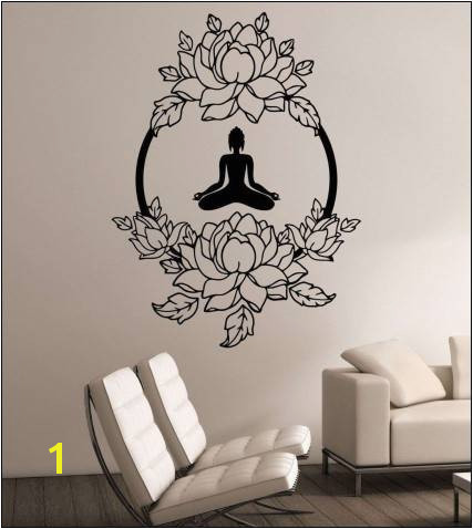 Wall Decal Luxury 1 Kirkland Wall Decor Home Design 0d Outdoor Design Kitchen Wall Art Inspirational Removable