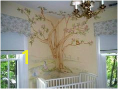 Peter Rabbit Wall Mural 217 Best Nursery Ideas Images
