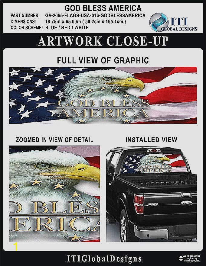 Make Your Own Decal Sticker for Car and Custom Wall Decal Part 235 Rear Window Decals