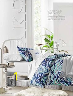 Pottery Barn Teen PBTeen Dorm 2016 Page 30 31